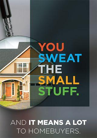 Sweat_small_stuff