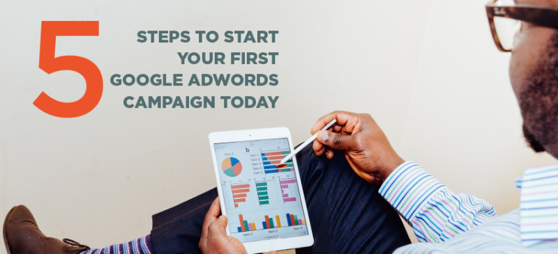 Google AdWords Tutorial - HOP Leader Training