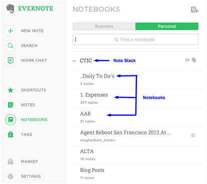 Evernoteimage1