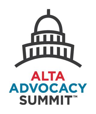 ALTA_Advocacy_Summit_Logo