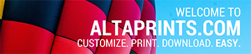 Altaprints