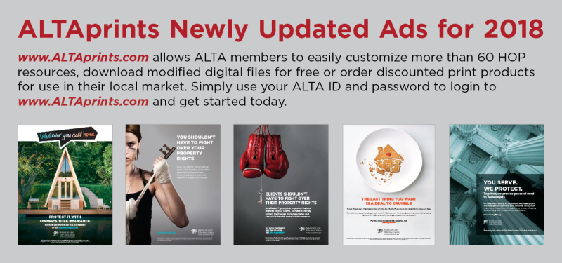 ALTAprints-Sidebar