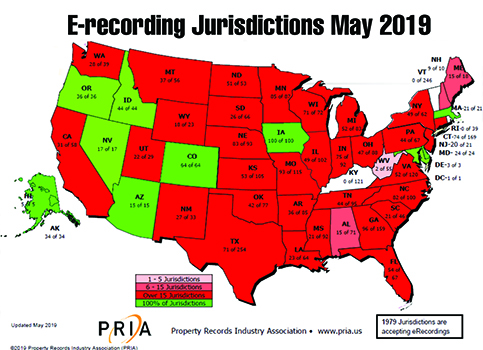 Erecording_jurisdictions