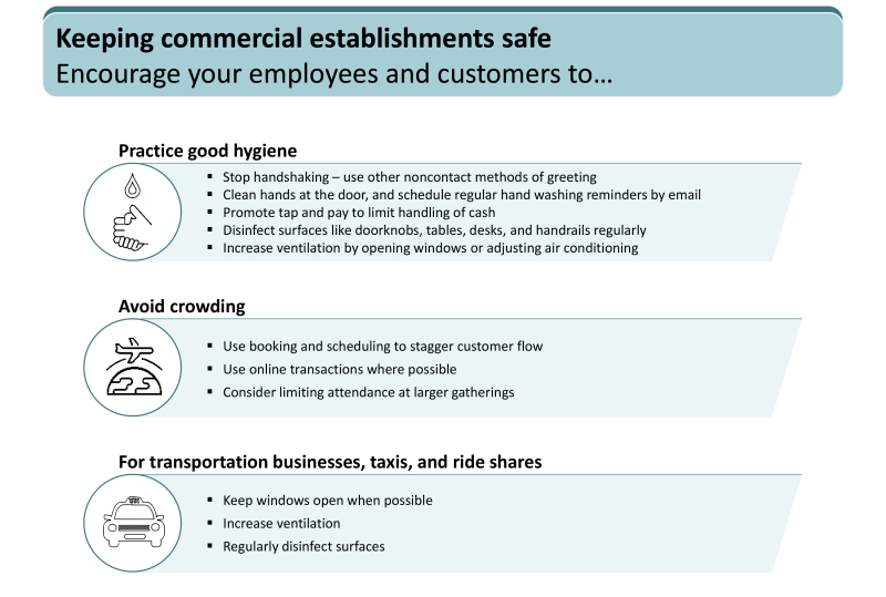 Commercial_safe