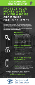 Alta-wire-fraud-infographic
